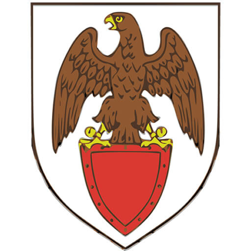 Grb Općine Štitar