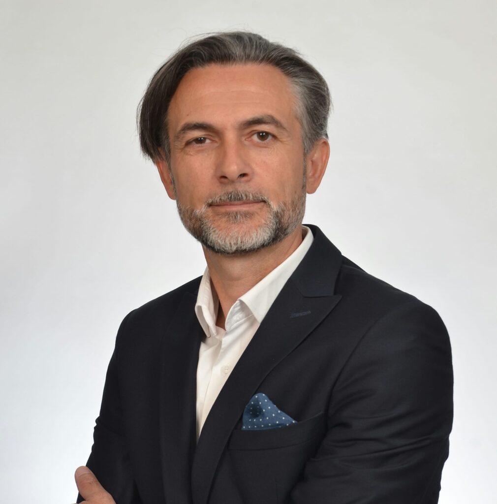 Marko Bikić
